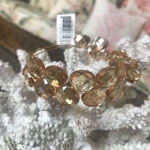 Alex and ani bracelets NWT